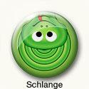 Button Schlange
