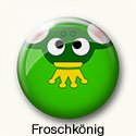 froschkoenig2 [03] Kinderkram