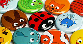 kinderkram buttons s9 [03] Kinderkram