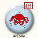 krabbe [03] Kinderkram