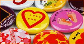 liebe buttons s1 [02] Liebe und Co.