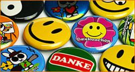 schenkbar buttons s6 [01] schenkBAR