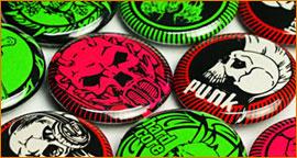 skull buttons s3 [03] Kinderkram