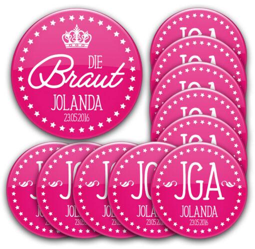 jga motiv 1 produktbild gr1 JGA-Button Modell #1