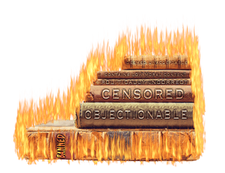Tabu Zensur Spiel