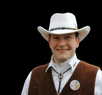 Buttons Elferrat Massner Karneval