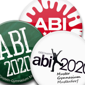 Abi-Buttons